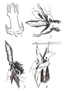 трубкой1