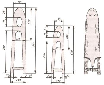 особ обр ондатры 2